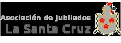 Asociación de jubilados La Santa Cruz